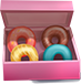 03_box-with-donuts.png