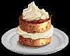 03_vanilla_shortcake.png