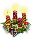 advwkndqnov2018_sticker409.png