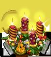 advwkndqnov2018_sticker410.png
