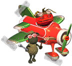 airraceapr2021_sticker694.png