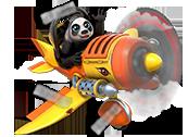 airracejun2020_sticker590.png