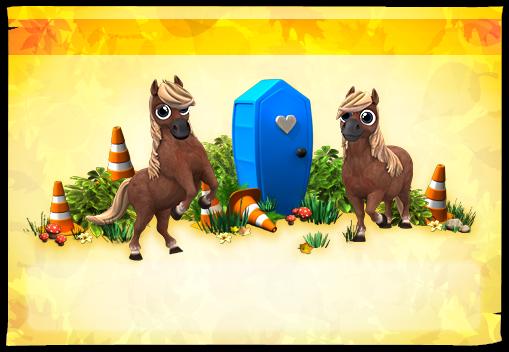 animalseedling44_pony_news_bg.png