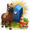 animalseedling44_pony_questicon_big.png