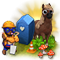 animalseedling44_pony_shopsalepanelicon_big.png