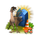 animalseedling60_big.png