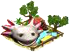 axolotl_upgrade_0.png