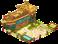 baha_menagerie_storage_0.png