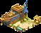 baha_menagerie_storage_2.png