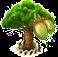 baobab_upgrade_1.png