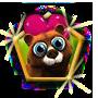 bear_rune2.png