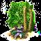 birch_upgrade_0.png