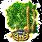 birch_upgrade_2.png