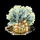 bismarckianobilis_upgrade_2.png