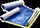 blueprint_menagerie.png