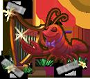 breedingfeb2018_sticker348.png
