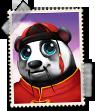 breedingjul2017_sticker310.png