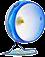 breedingjul2020hamsterwheel.png