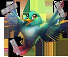 breedingmar2018_sticker349.png