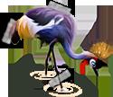 breedingsep2018_sticker389.png