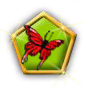 butterfly_rune_1.png