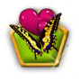 butterfly_rune_2.png