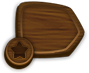 button_inactive.png