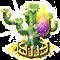 candlestickcactus_upgrade_2.png