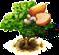 cashew_upgrade_0.png