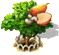 cashew_upgrade_1.png