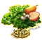 cashew_upgrade_2.png
