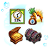 chainsalesep2021pack3_small.png