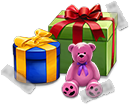 christmasprep2017_sticker339.png