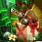 cloudrowsale-retro_sep2015_shop-package_christmas2014.png