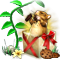 cloudrowsale-retro_sep2015_shop-package_xmas14.png