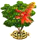 coraltree_upgrade_2.png