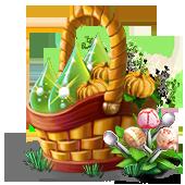 dailyqjun2021q1basket4_big.png