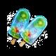 dailyqjun2021q1popsicle.png