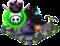 darkfirefly_upgrade_0.png