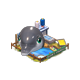 dolphin_workshop_0.png