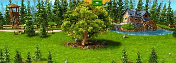 Древо на поляне.jpg