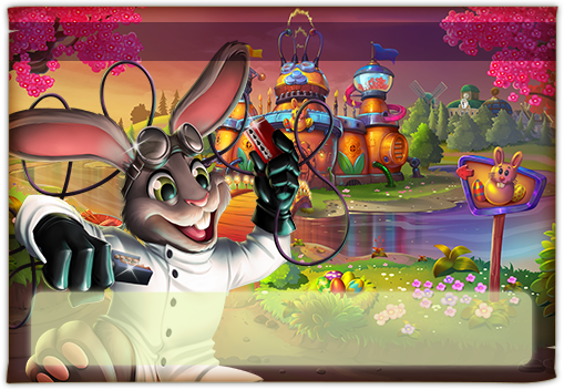 eastermar2021_news_event.png