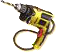 electricdrill.png