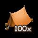 fireflyaug2021tent_100_big.png