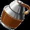 fireflyjun2020thermoflask.png