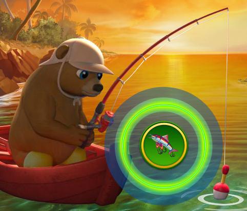 fishingjul2018game.jpg