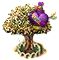flavortree_upgrade_1.png