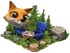 fox_upgrade_0.png