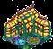 fullmoon_arboretum_storage_1.png