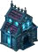 fullmoon_menagerie_storage_0.png